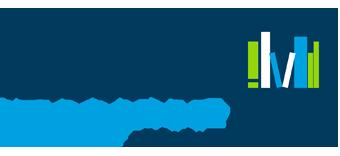 mmw-logo