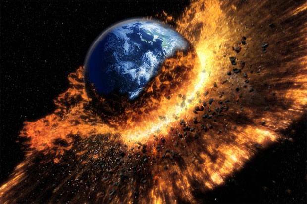 worldexplode