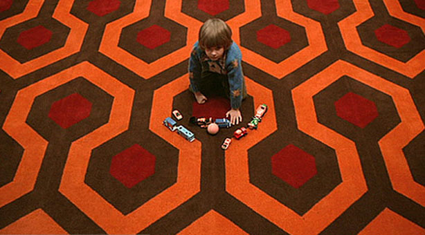 The_Shining_Danny_Movie_Still
