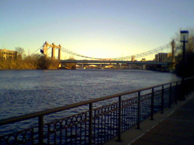 hennepin-ave-bridge-2_127611540_o