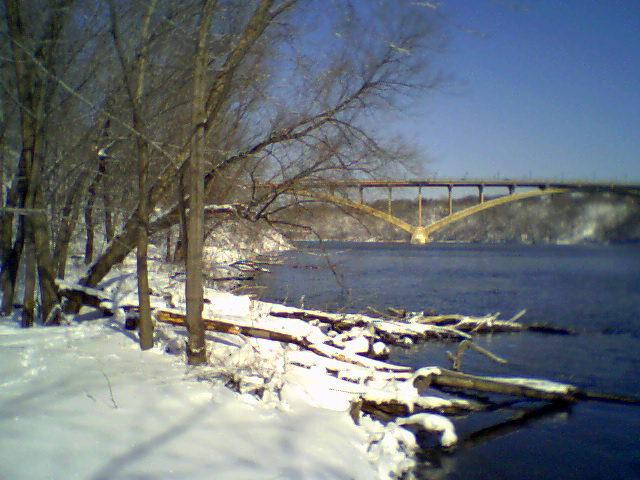lake-st-bridge_127609191_o