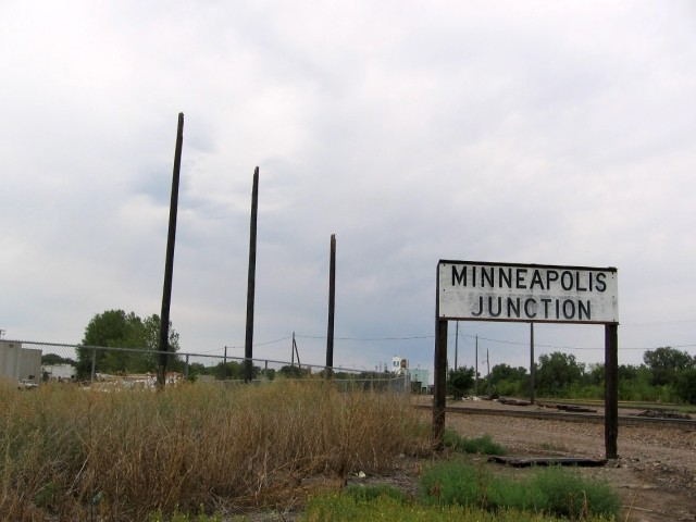 minneapolis-junction_1098677697_o
